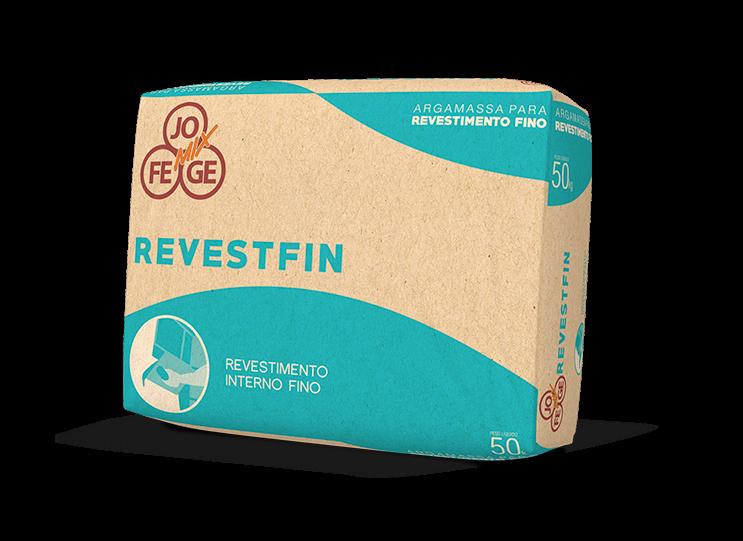 Revestfin