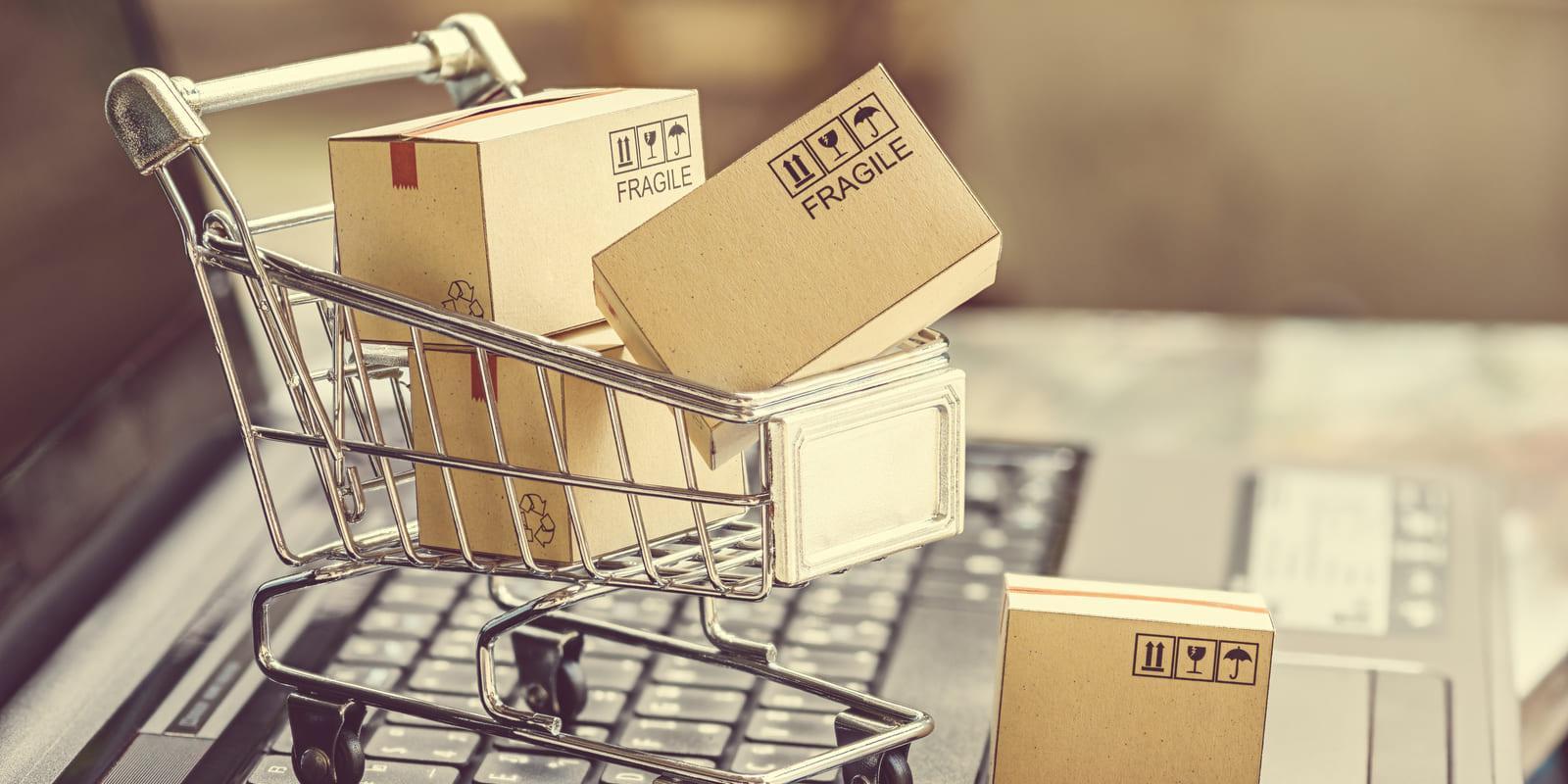 Saiba como vender mais com as ferramentas da Internet